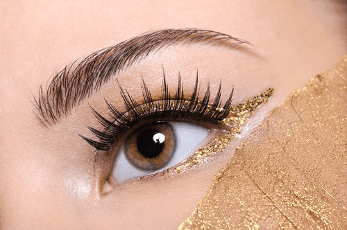 Makeup Trends for the summer you should definitely learn about