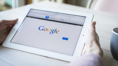 7 things to never search for on Google