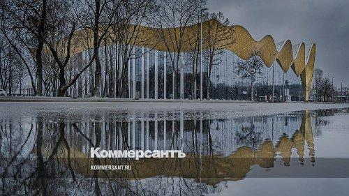 Кубок Кремля едет к гимнасткам