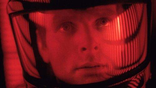 Vidéo: quand Stanley Kubrick expliquait la fin de 2001, l'Odyssée de l'espace