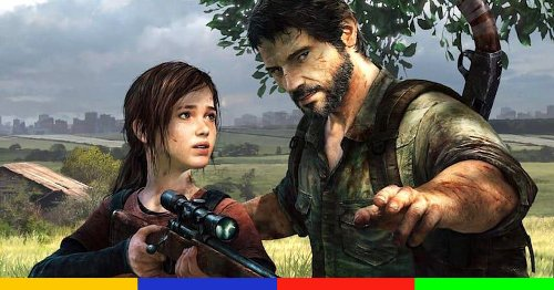 Naughty Dog bosse actuellement sur un jeu multijoueur scénarisé
