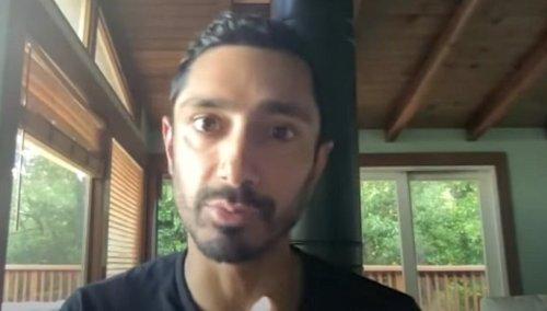 Riz Ahmed dénonce la mauvaise représentation des musulmans à l'écran