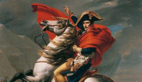 Napoléon, influenceur avant l'heure
