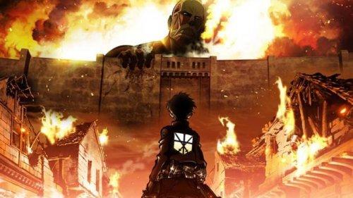 Il faut qu'on parle de la fin de L'Attaque des Titans: est-elle vraiment décevante?