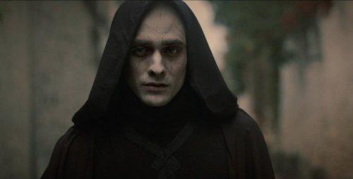 Ce film fanfiction sur les origines de Voldemort va ravir les fans d'Harry Potter