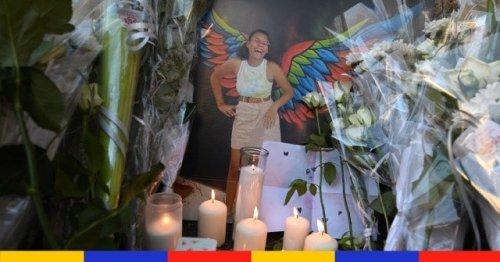 Victime d'insultes racistes et homophobes, Dinah, 14 ans, s'est suicidée à Mulhouse