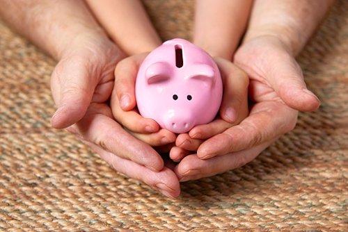 On a trouvé mieux que tes darons pour t'aider à gérer ton compte en banque