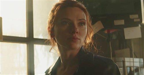 Après le procès de Scarlett Johansson, Disney change ses contrats