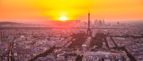 33 Sehenswürdigkeiten in Frankreich, die Du einmal sehen musst!