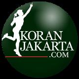 Informasi Berita Terbaru Hari Ini | Koran-Jakarta.com