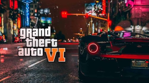 GTA 6 Release Date: Finally We Know When Is GTA 6 Coming Out