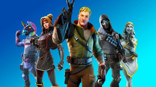 How Many People Play Fortnite in 2020 – You Won't Believe The Numbers!