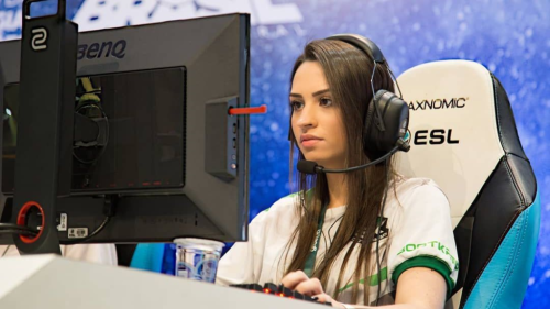 Shay CSGO Player Sentenced to 116 Years In jail: Find Out Why