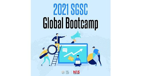 Seoul Global Startup Centre (SGSC) 2021 'Global Bootcamp' kicks off as 7 Korean startups explore overseas expansion