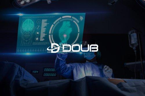 Health-tech startup DOUB's AI voice technology-based creation SpeechEMR makes medical transcription accurate