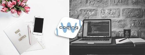 Korean Edtech startup WCoding makes learn coding easy for all