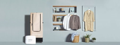 Mobile laundry service Laundrygo acquires American company for smart factory upgrades