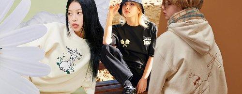 Fashion e-commerce StyleupK aspiring to take Korean street fashion global