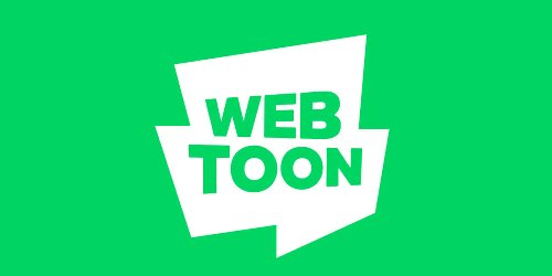 Naver to Focus On Growth for Future Naver Webtoon US IPO Listing