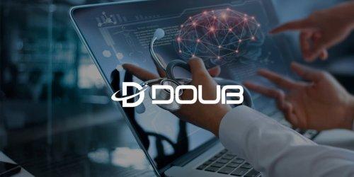 DOUB's AI-Powered SpeechEMR Automates Medical Transcription