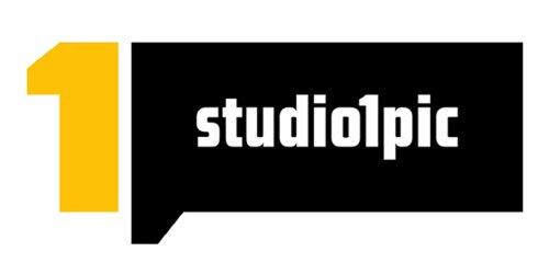 Kakao Japan Launches Studio 1Pic to Cultivate Korean Webtoons