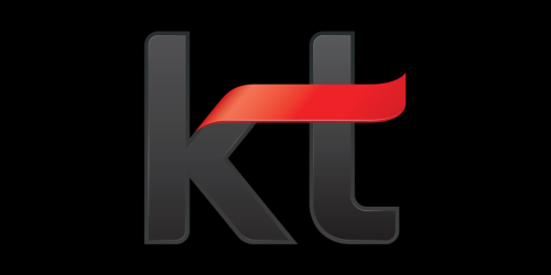 KT Introduces New Quantum Hybrid Cryptography Tech for Smartphones