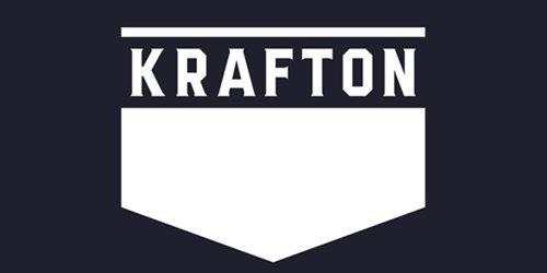 Video Game Decacorn Startup Krafton to Raise $5 Billion in IPO