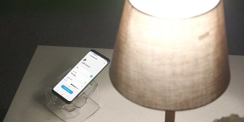 Samsung Introduces the Galaxy Upcycling at Home to Reduce E-Waste