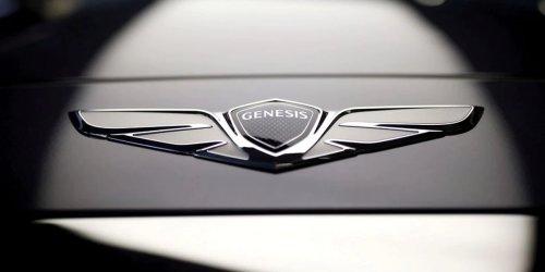 Hyundai Brings Korean Luxury to Europe Through Genesis Brand