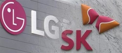 USITC delays ruling on LG, SK battery dispute to Dec. 10