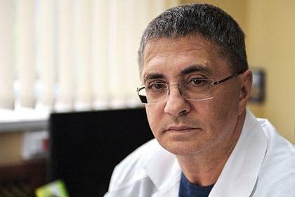 Доктор Мясников озвучил условие для безопасного отдыха за границей | KorrNews