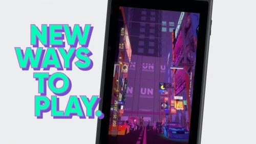 The Future Of Play E3 2021 Showcase Slapped