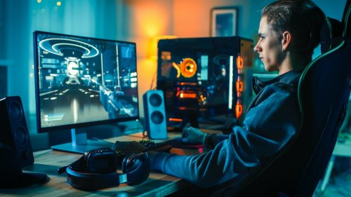 How To Build A Gaming PC Without Emptying Your Bank Account