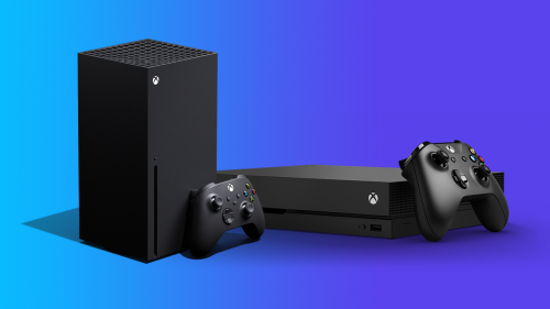 Where To Get An Xbox Series X And Series S In Australia [Updated]