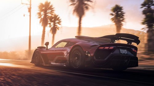 Forza Horizon 5 Will Handle Better, Have A More Engaging Campaign, Creative Director Says