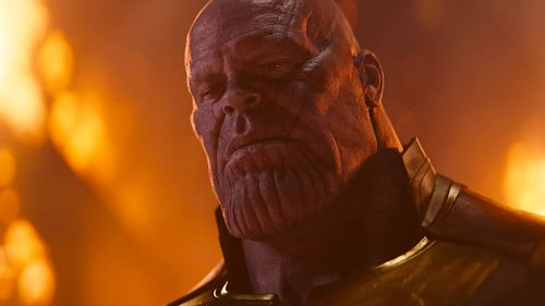 Marvel Won Big As Its Heroes Lost Everything In Avengers: Infinity War
