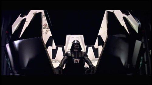 A Sydney Cinema Is Having A 25-Hour Long Star Wars Marathon