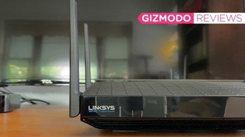 This Wi-Fi 6E Router Proves Next-Gen Connectivity Is Just Too Expensive