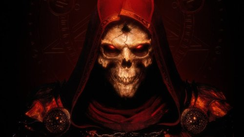 Diablo II Resurrected Dev: Folks Deciding If They will Buy It Should 'Do What They Feel Is Right'