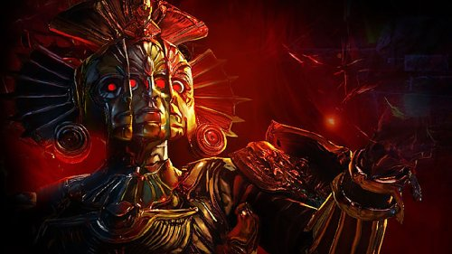 Path Of Exile Let Streamers Bypass Long Server Wait Times