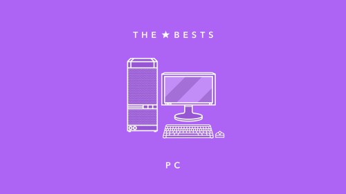 The 15 Best Games On PC