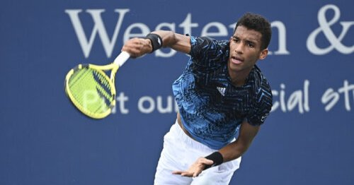 World's top male tennis players to compete in first San Diego Open tournament