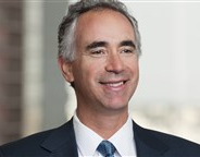 Insight into Nikola's Former CEO's Indictments