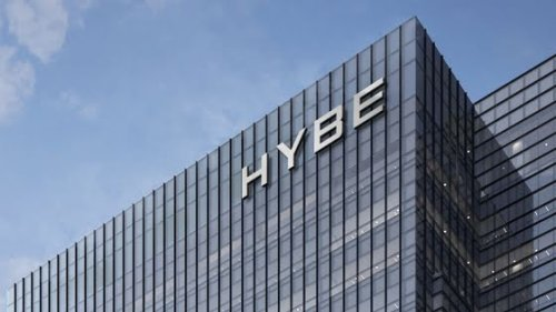 What Will Happen to BTS Shares After HYBE x Ithaca Holdings Merger?