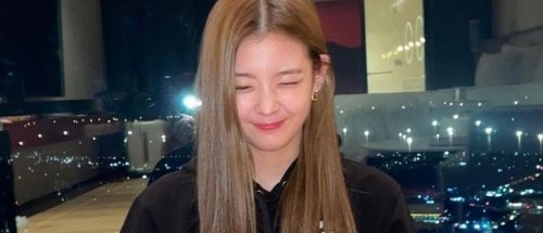 MIDZY Stays on ITZY Lia Side and Trends #ApologizeToLia for What Happened Recently