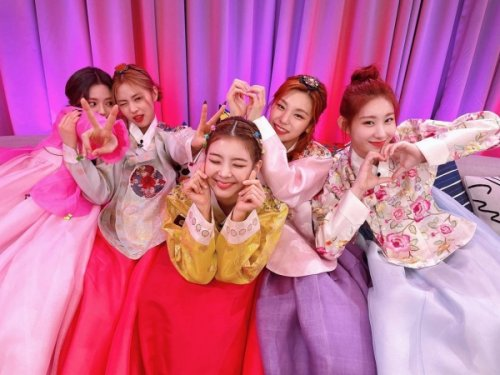 ITZY Members Confessed They Almost Quit JYP Entertainment Before Debut