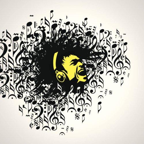 7-12 Music Education