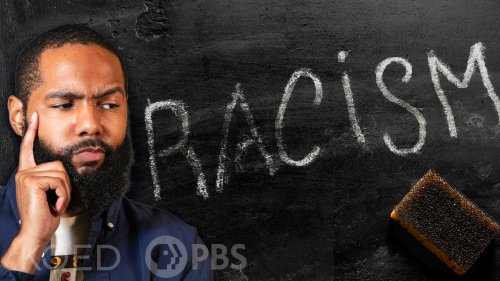 What Changes Do You Think Would Help Fight Racism at School?
