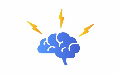 How to Tap Memory Systems to Deepen Learning - MindShift