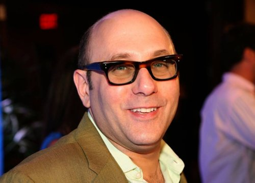 Beloved 'Sex and the City' Actor Willie Garson Dies at 57 | KQED